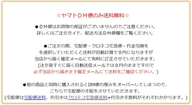 画像3: 【DM便送料無料】【福袋】★男の子系ガーゼハギレセット★ ハギレが6枚入った福袋